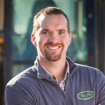 BRIAN ROHLMAN EARNS NATIONAL DESIGN-BUILD CERTIFICATION