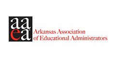 Arkansas Association of Educational Administrators Corporate Sponsor