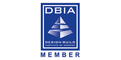 Design-Build Institute of America Professional Member