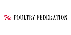 The Poultry Federation Corporate Partner